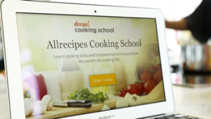allrecipes_school